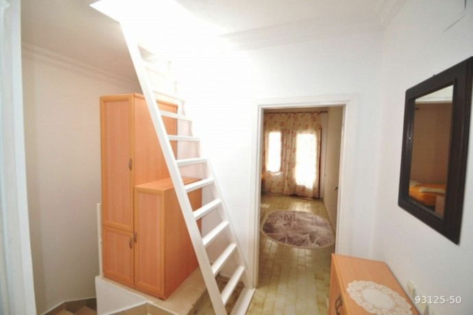 2-1-villa-in-alanya-demirtas-for-sale-on-the-seafront-site-big-16