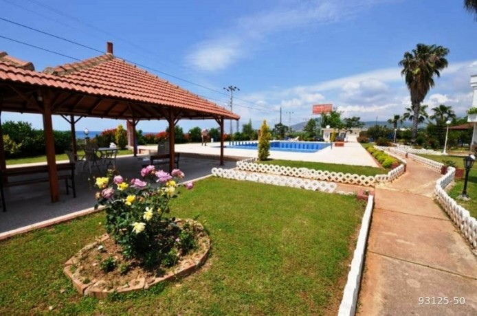 2-1-villa-in-alanya-demirtas-for-sale-on-the-seafront-site-big-0