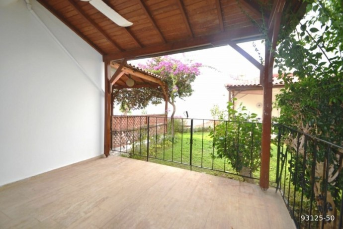 2-1-villa-in-alanya-demirtas-for-sale-on-the-seafront-site-big-15