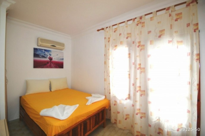 2-1-villa-in-alanya-demirtas-for-sale-on-the-seafront-site-big-9