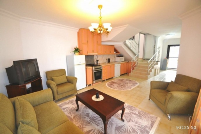 2-1-villa-in-alanya-demirtas-for-sale-on-the-seafront-site-big-3