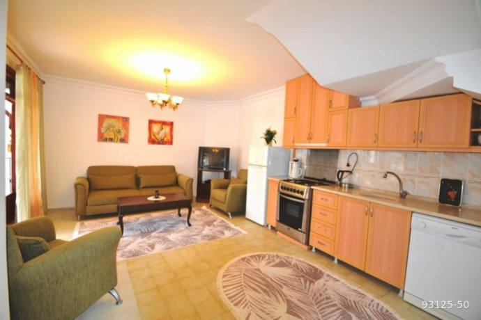 2-1-villa-in-alanya-demirtas-for-sale-on-the-seafront-site-big-2
