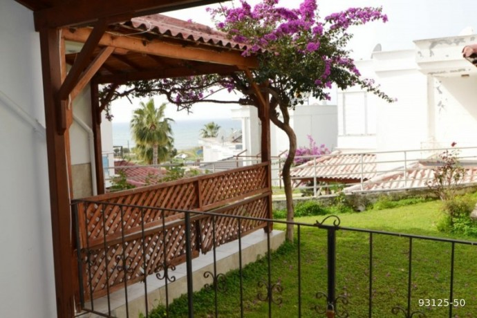 2-1-villa-in-alanya-demirtas-for-sale-on-the-seafront-site-big-17