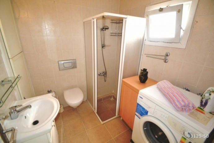 2-1-villa-in-alanya-demirtas-for-sale-on-the-seafront-site-big-12