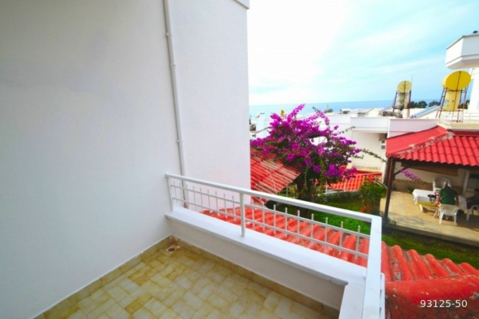 2-1-villa-in-alanya-demirtas-for-sale-on-the-seafront-site-big-13