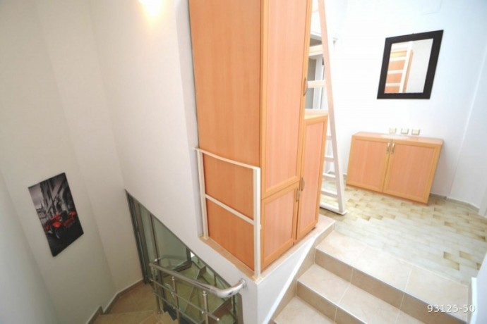 2-1-villa-in-alanya-demirtas-for-sale-on-the-seafront-site-big-11
