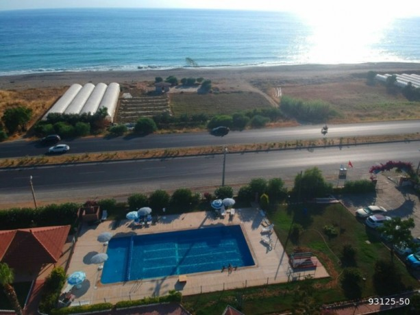 2-1-villa-in-alanya-demirtas-for-sale-on-the-seafront-site-big-5