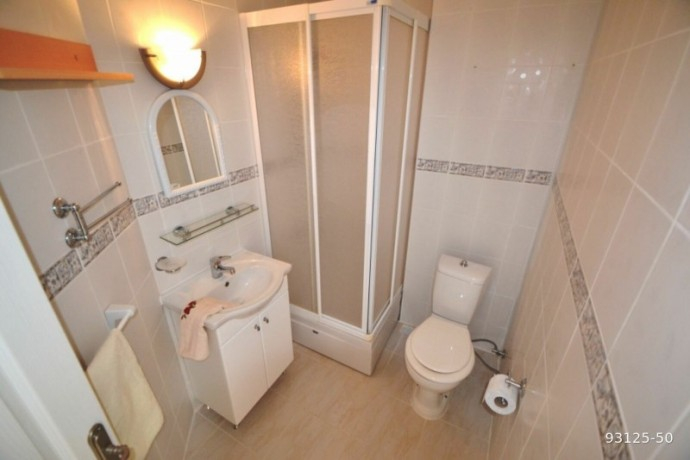 2-1-villa-in-alanya-demirtas-for-sale-on-the-seafront-site-big-14