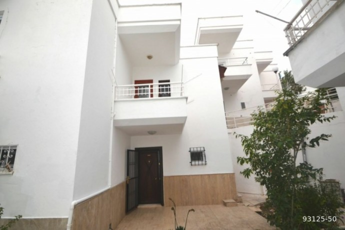 2-1-villa-in-alanya-demirtas-for-sale-on-the-seafront-site-big-18