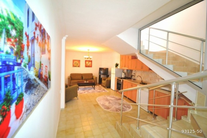 2-1-villa-in-alanya-demirtas-for-sale-on-the-seafront-site-big-7
