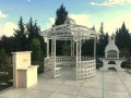 alanya-hasbahce-mah-ultra-lux-31-apartment-for-sale-small-2