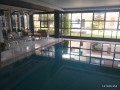 alanya-hasbahce-mah-ultra-lux-31-apartment-for-sale-small-11