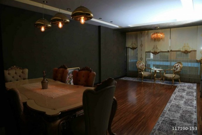 alanya-hasbahce-mah-ultra-lux-31-apartment-for-sale-big-7