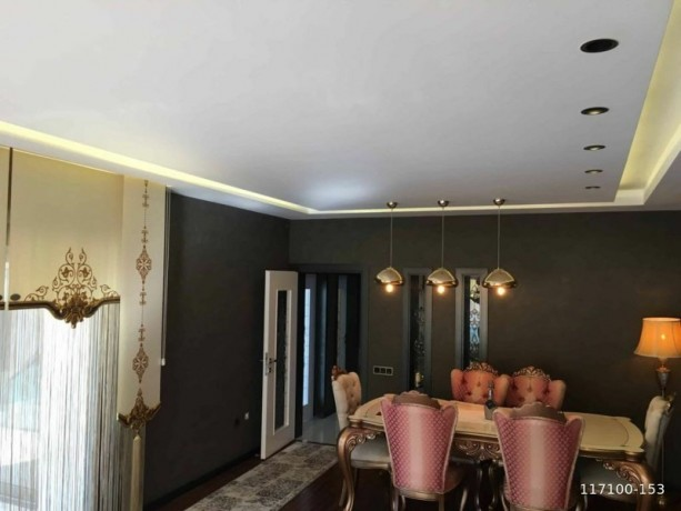 alanya-hasbahce-mah-ultra-lux-31-apartment-for-sale-big-9