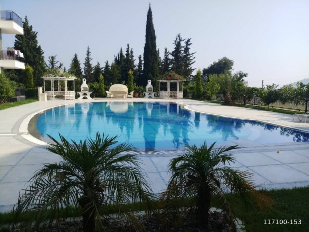 alanya-hasbahce-mah-ultra-lux-31-apartment-for-sale-big-0