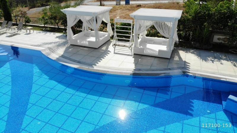 alanya-hasbahce-mah-ultra-lux-31-apartment-for-sale-big-1