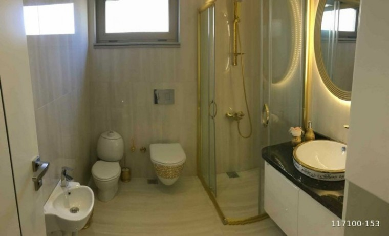 alanya-hasbahce-mah-ultra-lux-31-apartment-for-sale-big-13