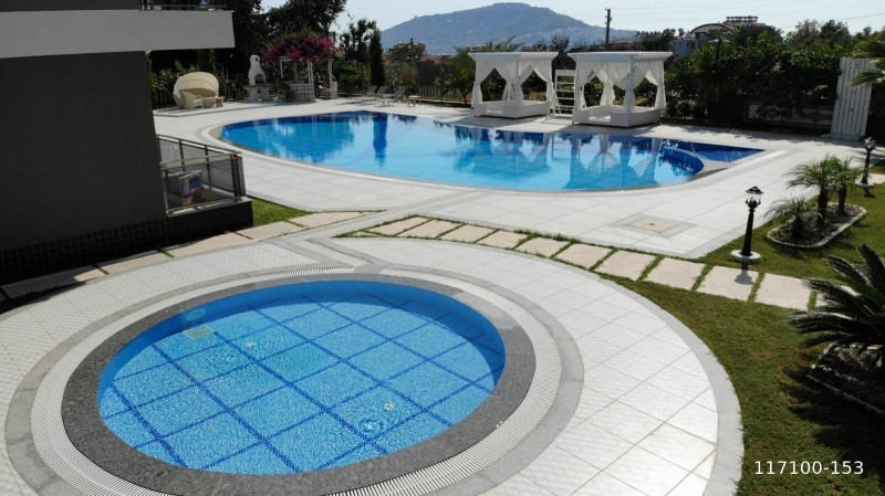 alanya-hasbahce-mah-ultra-lux-31-apartment-for-sale-big-3