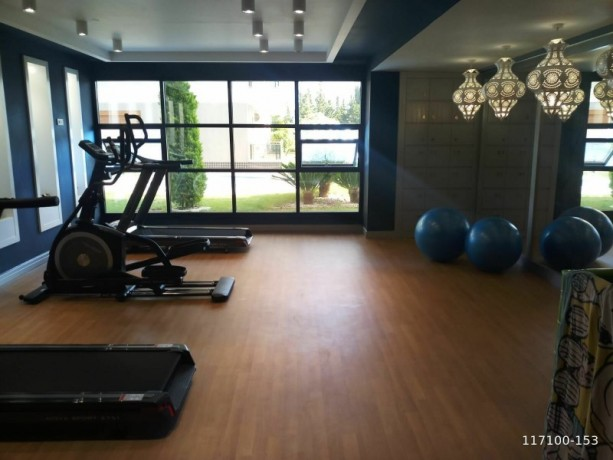 alanya-hasbahce-mah-ultra-lux-31-apartment-for-sale-big-6