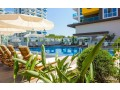 mahmutlar-sea-250mt-luxury-for-sale-11-residence-alanya-small-5