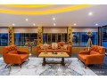 mahmutlar-sea-250mt-luxury-for-sale-11-residence-alanya-small-8