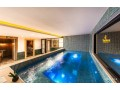 mahmutlar-sea-250mt-luxury-for-sale-11-residence-alanya-small-9