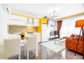 mahmutlar-sea-250mt-luxury-for-sale-11-residence-alanya-small-0