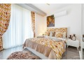 mahmutlar-sea-250mt-luxury-for-sale-11-residence-alanya-small-1