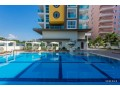 mahmutlar-sea-250mt-luxury-for-sale-11-residence-alanya-small-4