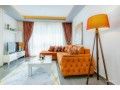 mahmutlar-sea-250mt-luxury-for-sale-11-residence-alanya-small-3