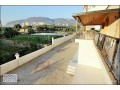 alanya-mahmutlar-mah-11-apartment-for-sale-with-foreign-goods-small-0