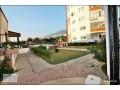 alanya-mahmutlar-mah-11-apartment-for-sale-with-foreign-goods-small-2