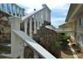 spectacular-sea-view-nature-alanya-21-apartments-for-sale-in-kargicak-small-7
