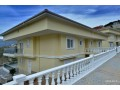 spectacular-sea-view-nature-alanya-21-apartments-for-sale-in-kargicak-small-5