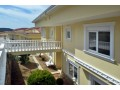 spectacular-sea-view-nature-alanya-21-apartments-for-sale-in-kargicak-small-8