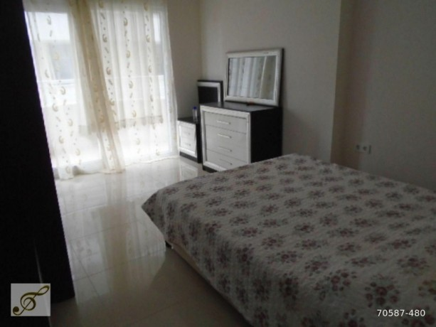 mahmutlar-furnished-south-front-21-apartment-alanya-realestate-big-7
