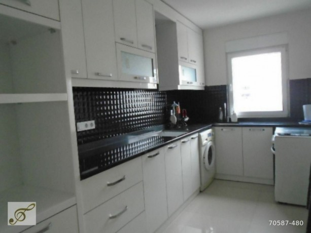 mahmutlar-furnished-south-front-21-apartment-alanya-realestate-big-0