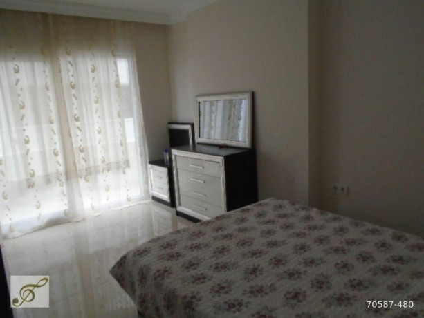 mahmutlar-furnished-south-front-21-apartment-alanya-realestate-big-9