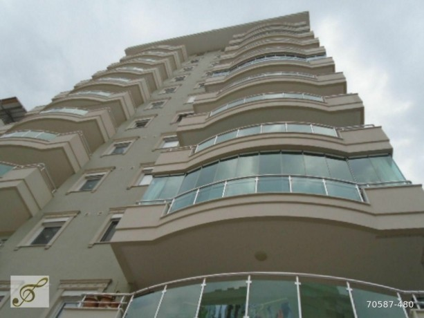 mahmutlar-furnished-south-front-21-apartment-alanya-realestate-big-14