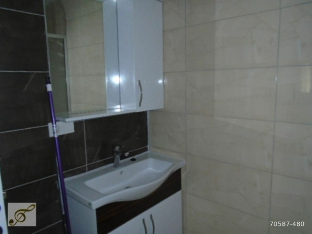 mahmutlar-furnished-south-front-21-apartment-alanya-realestate-big-11