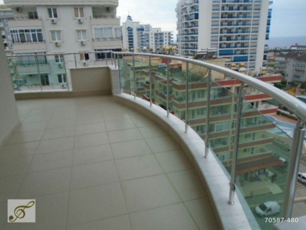 mahmutlar-furnished-south-front-21-apartment-alanya-realestate-big-2