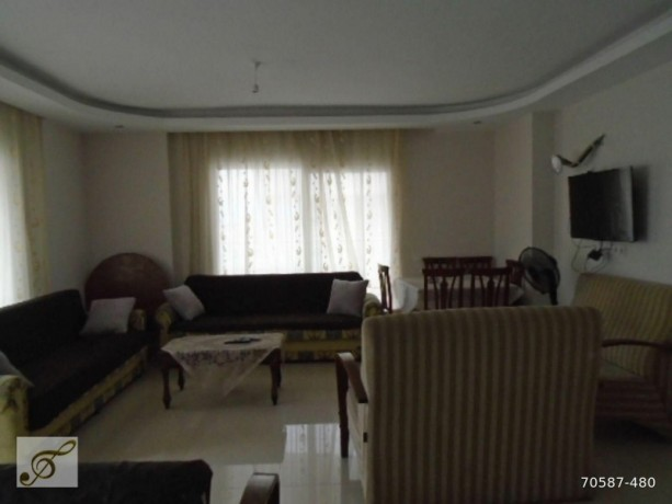 mahmutlar-furnished-south-front-21-apartment-alanya-realestate-big-1