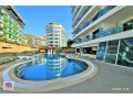 alanya-kargicak-3-1-180-m2-residence-for-sale-with-separate-kitchen-small-2