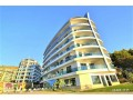 alanya-kargicak-3-1-180-m2-residence-for-sale-with-separate-kitchen-small-14