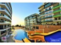 alanya-kargicak-3-1-180-m2-residence-for-sale-with-separate-kitchen-small-17