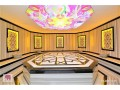 alanya-kargicak-3-1-180-m2-residence-for-sale-with-separate-kitchen-small-15