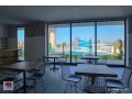 alanya-kargicak-3-1-180-m2-residence-for-sale-with-separate-kitchen-small-13
