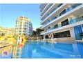 alanya-kargicak-3-1-180-m2-residence-for-sale-with-separate-kitchen-small-8
