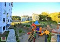 alanya-kargicak-3-1-180-m2-residence-for-sale-with-separate-kitchen-small-6