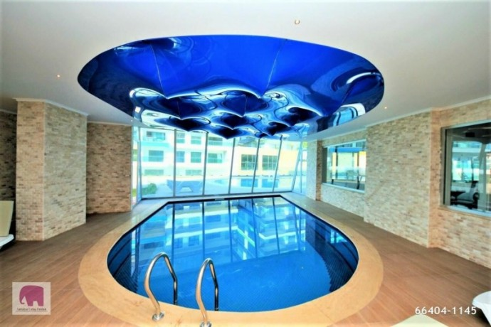 alanya-kargicak-3-1-180-m2-residence-for-sale-with-separate-kitchen-big-12